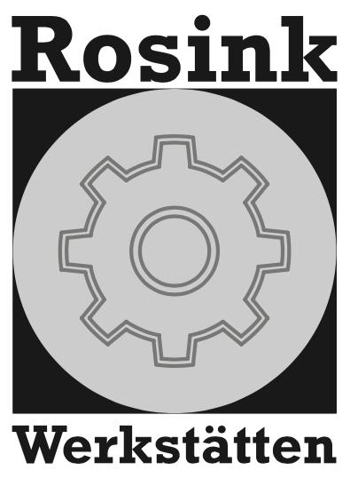 Rosink-Werkstätten